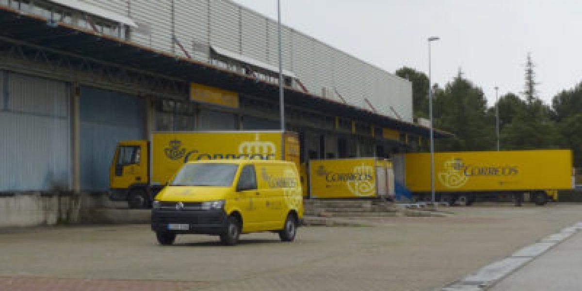 furgoneta-Transporter-VW-Correos-en-CTM-e1520624069966